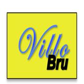 Villo Bxl icon