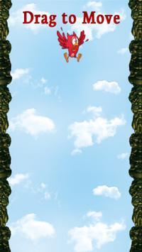 Dido Fall screenshot 1