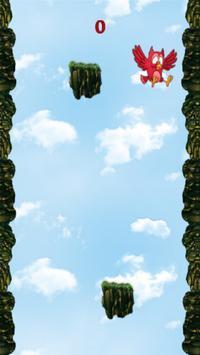 Dido Fall screenshot 2