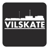 VILSKATE icon