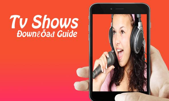 ViMate Video Download Guide poster