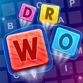 Word Connect : Words Cookies Game icon