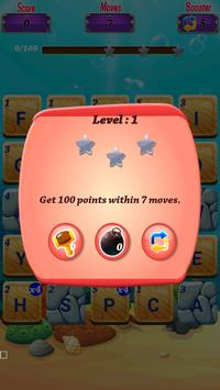 Word Connect : Words Cookies Game screenshot 3