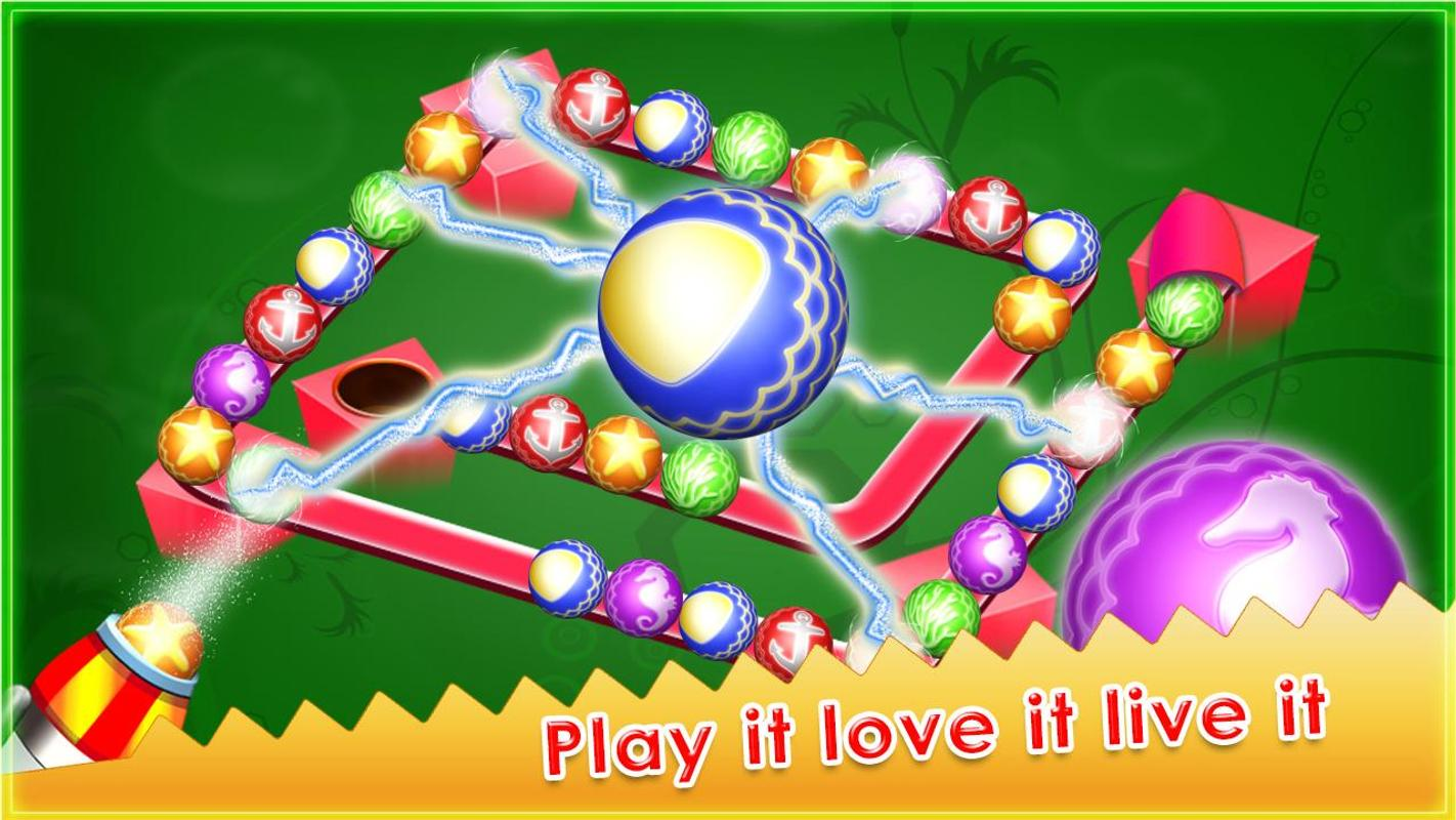Zuma Marble Legend For Android Apk Download