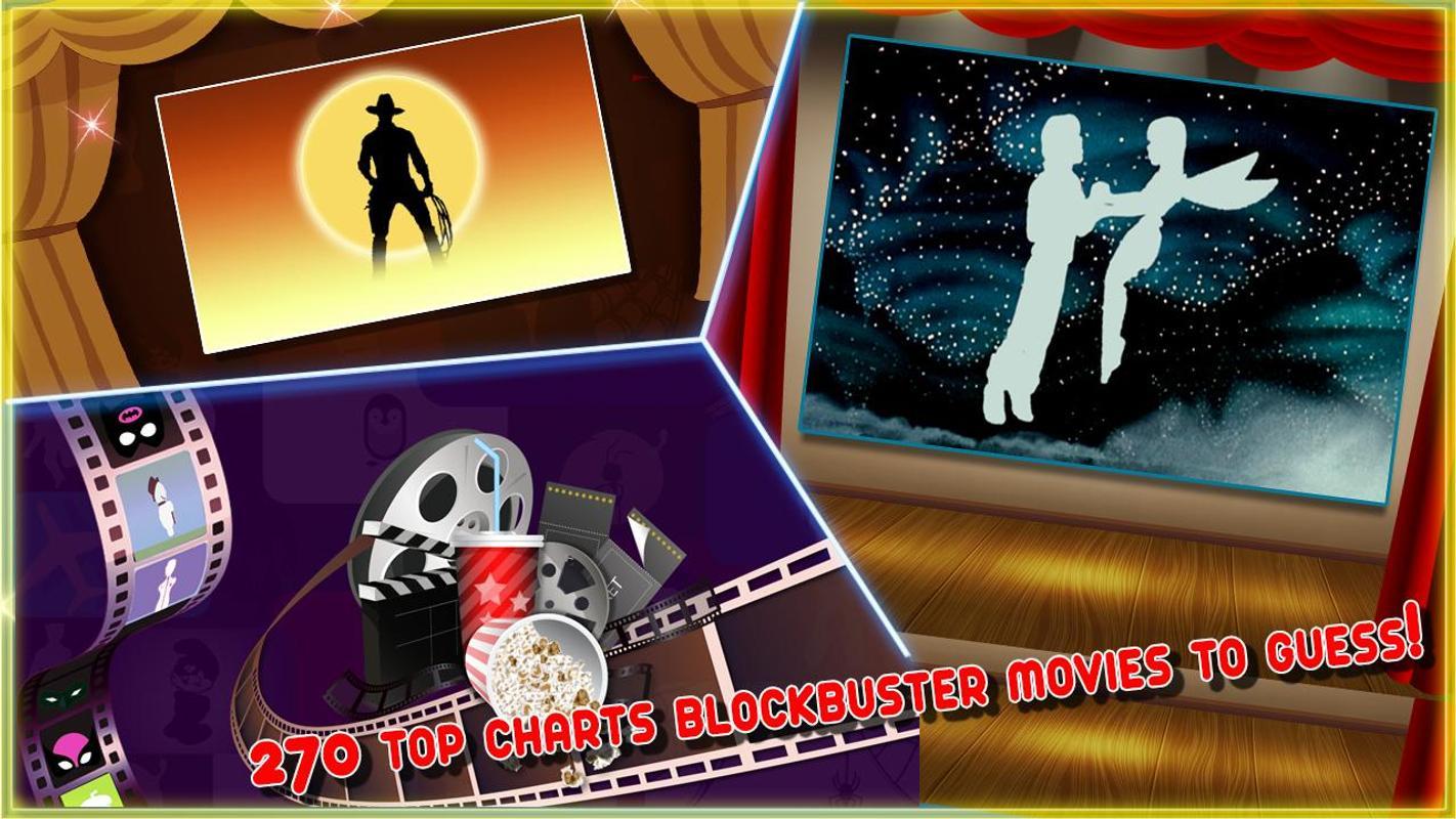movie quiz 4 in 1 movie apk download free trivia game