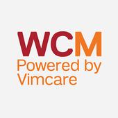 WCM icon