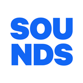 Sounds icon