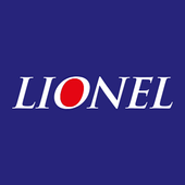 Lionel Express icon