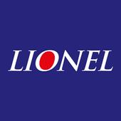 Lionel Express icon
