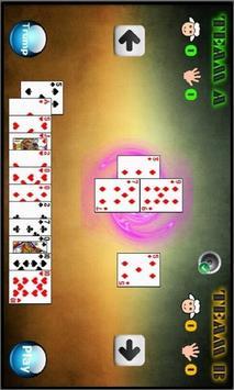 MendhiCoat - Dehla Pakad apk screenshot