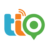 TioWatch (Unreleased) icon