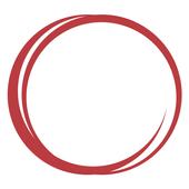 Vinous: Wine Reviews & Ratings icon