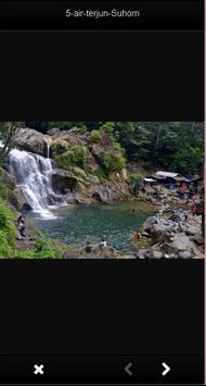 adventure to 35 provinces in indonesia apk screenshot