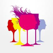 Vinocasting icon