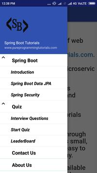 spring boot download