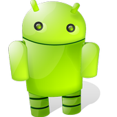 DialApp icon