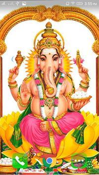Vinayagar Wallpaper For Android Apk Download