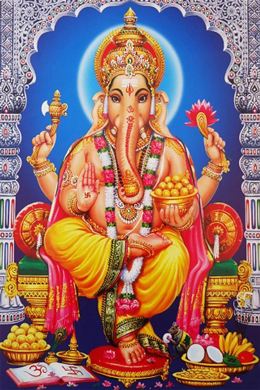 Free Devotional Songs Download: Lord Shiva - Devotional Songs