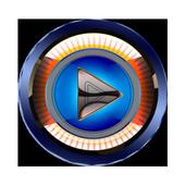 Anitta Musica y canciones letra icon