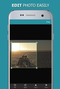 Bokeh Light Photo Effects screenshot 7