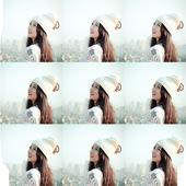 Tiled Photo Collage icon