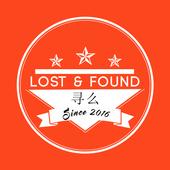 LostnFound icon