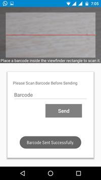 VINdrop apk screenshot