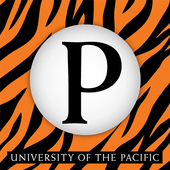 UOP Tiger-to- Tiger icon