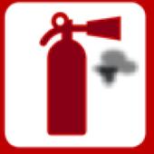 Fireman Kids Game - Free icon