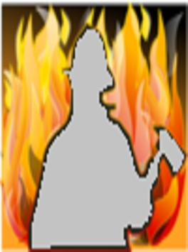 Fireman Kids Game - Free screenshot 3