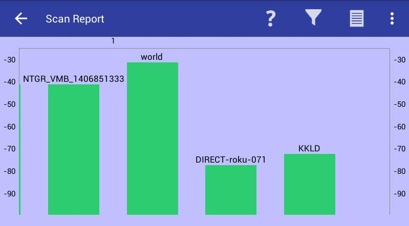 WiFi Expert for Android - APK Download