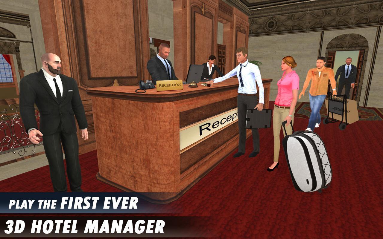 Casino Management Jobs