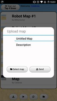 Us Store Share Us Maps For Android Apk Download