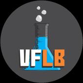 VinforLab Team icon