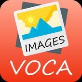 VocaS icon
