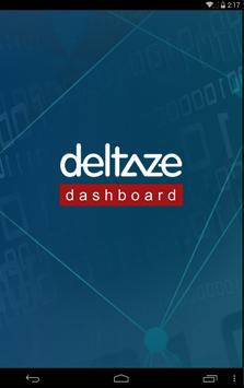 Deltaze screenshot 3