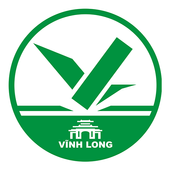 Vinh Long Tourism icon