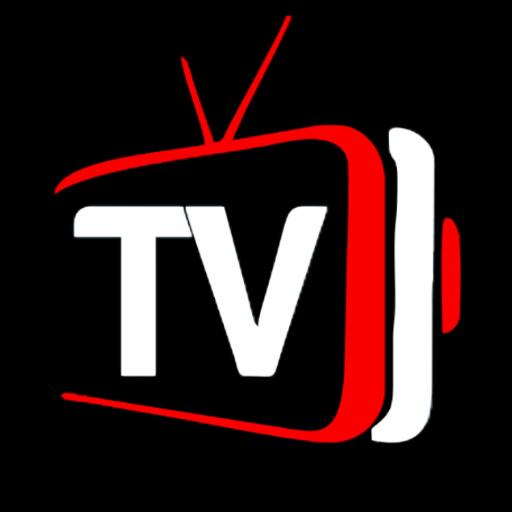 TV VINITV - Versão Tv Box