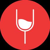 Vinify icon
