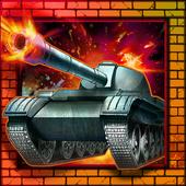 Tank Battle icon