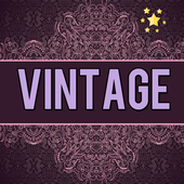 Vintage Wallpapers Best icon