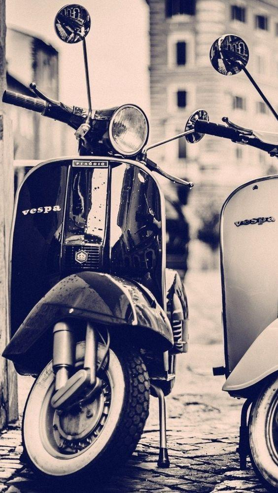 Vintage Hd Wallpaper For Android Apk Download