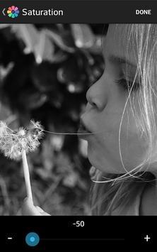 Photo Editor ❤ Filter & Beauty Effects for Selfie apk screenshot