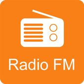 World Radio FM icon