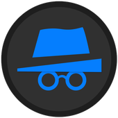 StealthTap Keyboard icon