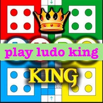 Play Ludo King screenshot 2