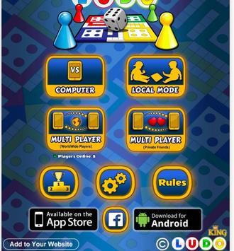 Play Ludo King screenshot 3
