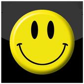 LuckyPatcher🙂 icon