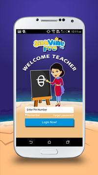 SikhvillePro Teacher screenshot 1