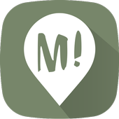 Murcianeo icon